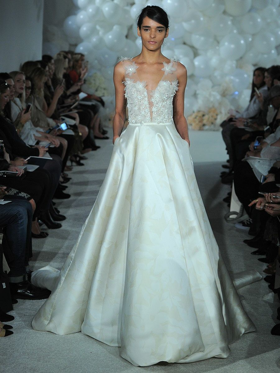 Outstanding Princess Victoria Wedding Dress Images - All Wedding ...
