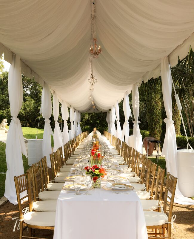 for satin drapes and x weddings fabric denier shop lightweight wedding draping event ceilings receptions events shelbyvillearmorywedding
