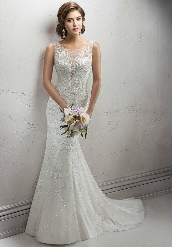 Sottero and Midgley Shanene Wedding Dress photo