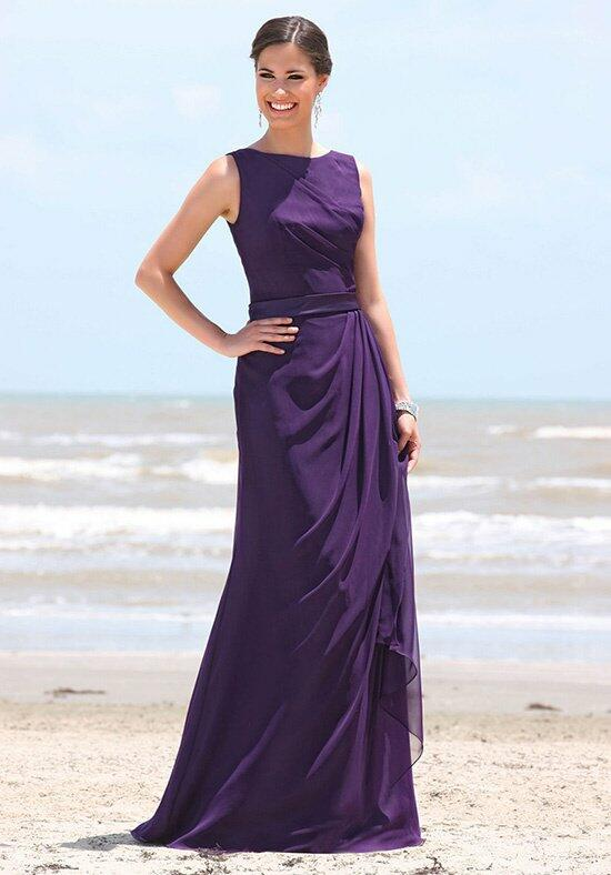 DaVinci Bridesmaids 60154 Bridesmaid Dress photo