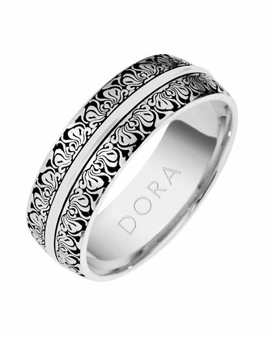 Dora Rings 9210000 Wedding Ring photo