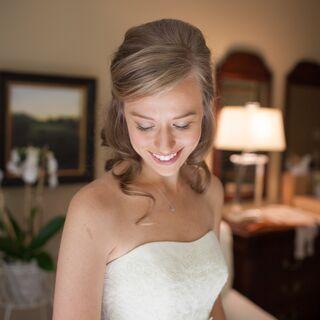 Astonishing Wedding Hairstyles Bridesmaid Hairstyles Hairstyle Inspiration Daily Dogsangcom
