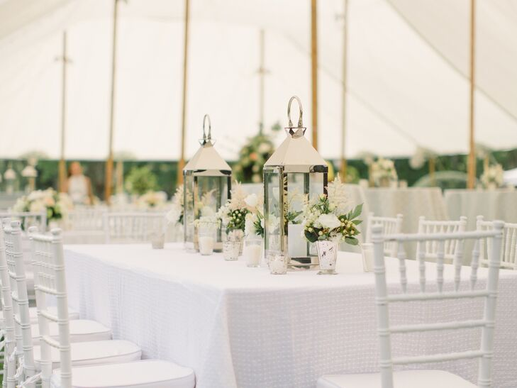 Average Monetary Gift For A Wedding: What Does The Average Wedding Cost?