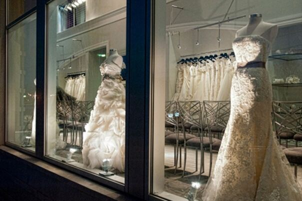 Wedding Dress Shops Near Charlotte Nc 85