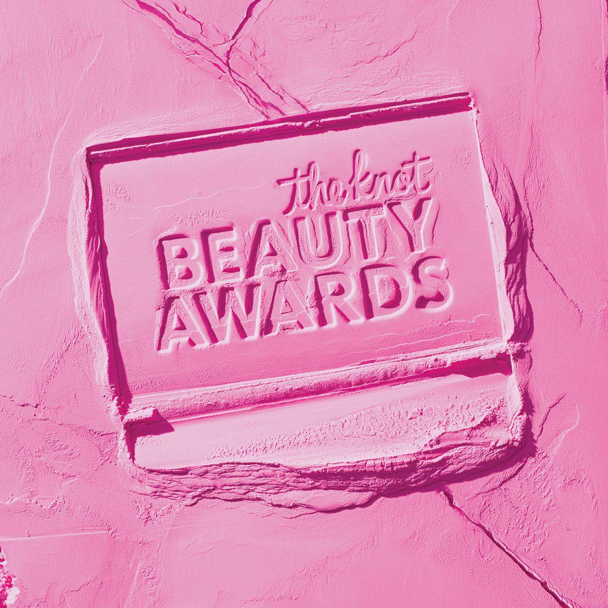 2017 Beauty Awards: Readers' Choice