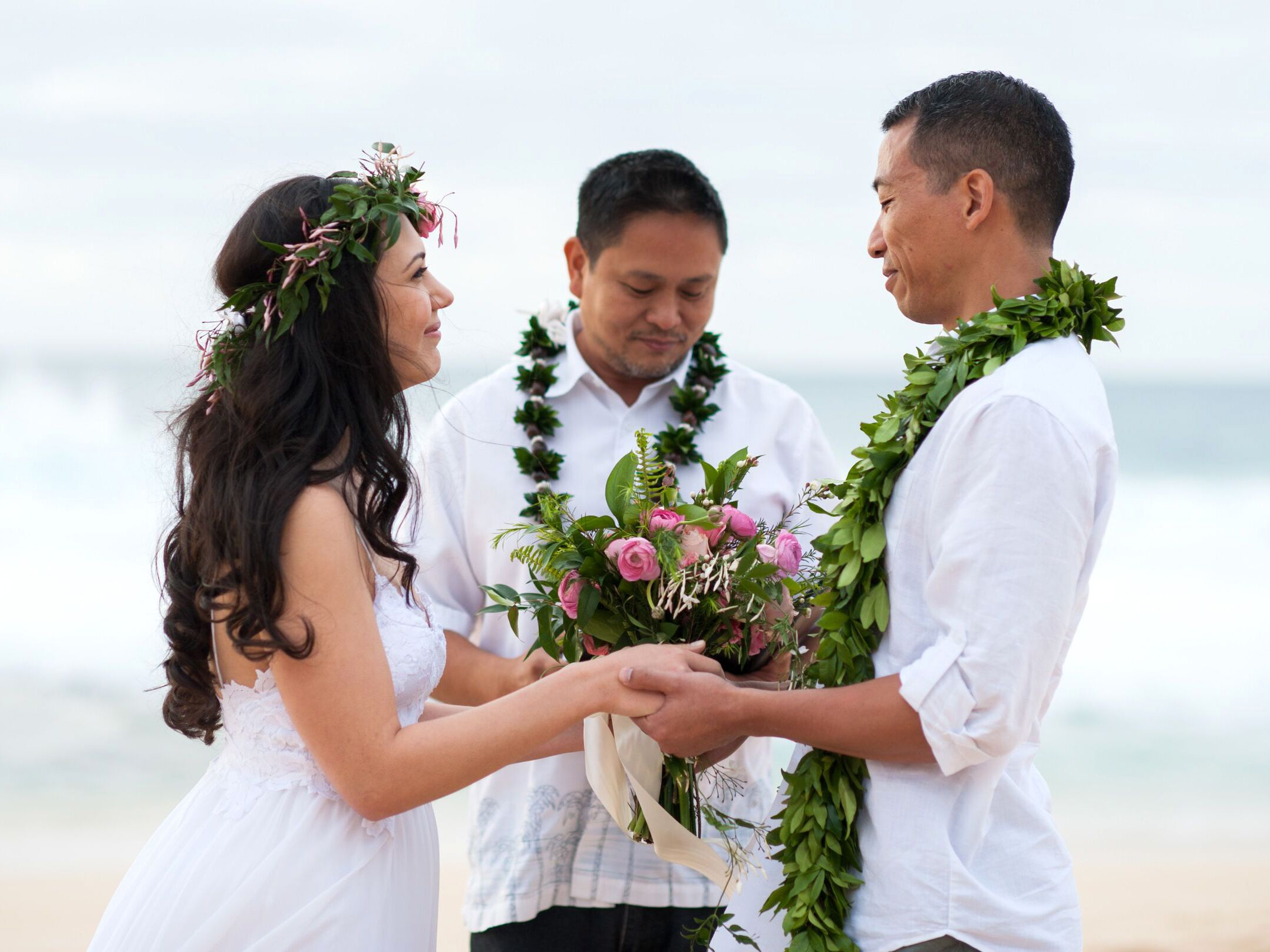 Elopement Wedding 101 How To Plan An Right
