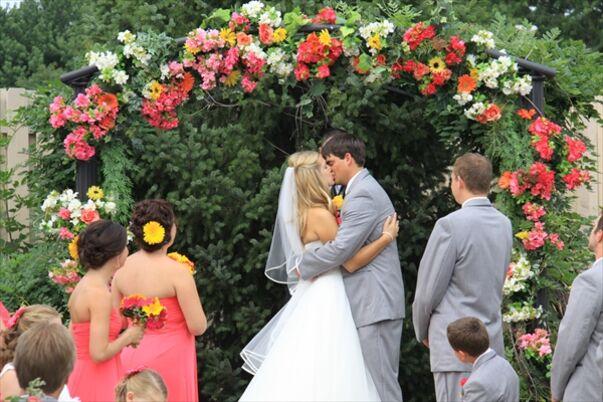 Wedding Venues In Omaha, NE
