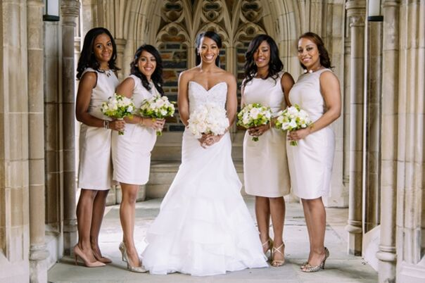 Wedding Planners Raleigh Nc