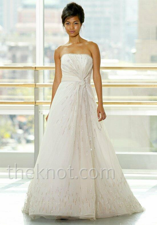 Rivini by Rita Vinieris Vyolette Wedding Dress photo