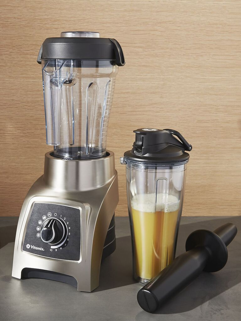 Vitamix S55 Blender Wedding Registry Item