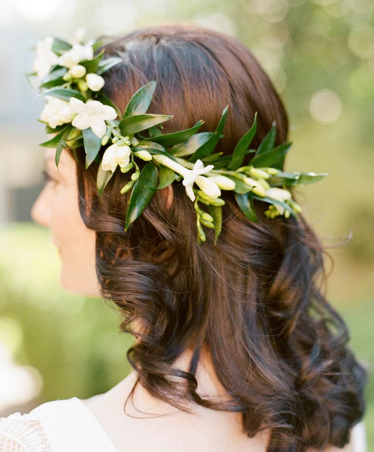 Bridal-Beauty-Tips