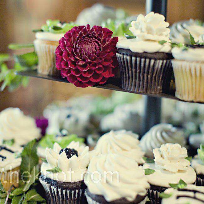 Wedding Cakes Clarkston Mi