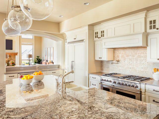 7 Budget-Friendly Ways to Revamp Your Kitchen - Consumer ...