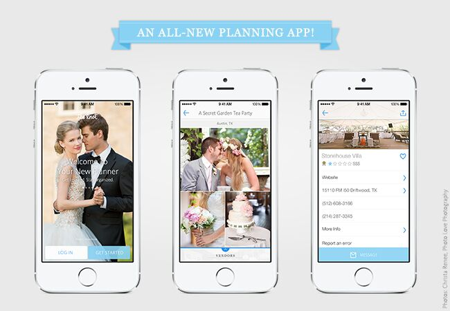 We Can't Get Enough Of Our New Planner App (Here's What We Love About It!)