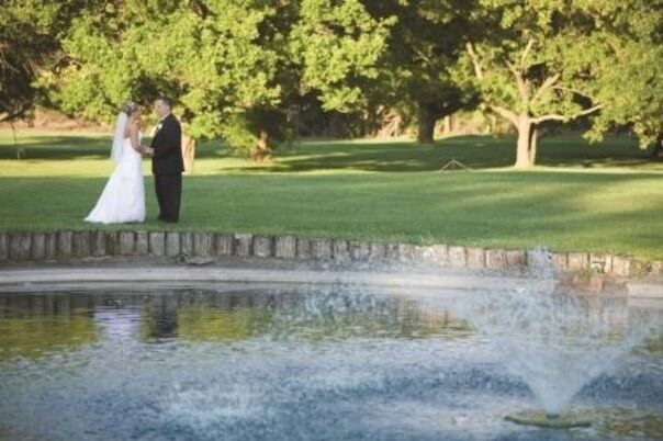 Wedding Reception Venues In Bethlehem Pa The Knot