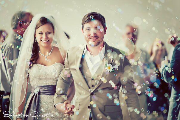 Wedding Venues In Washington MO