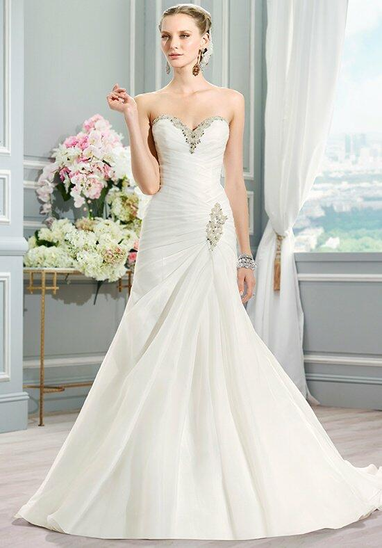 Moonlight Collection J6363 Wedding Dress photo