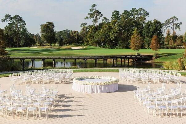 wedding venues in ocala fl the knot On wedding venues in ocala fl