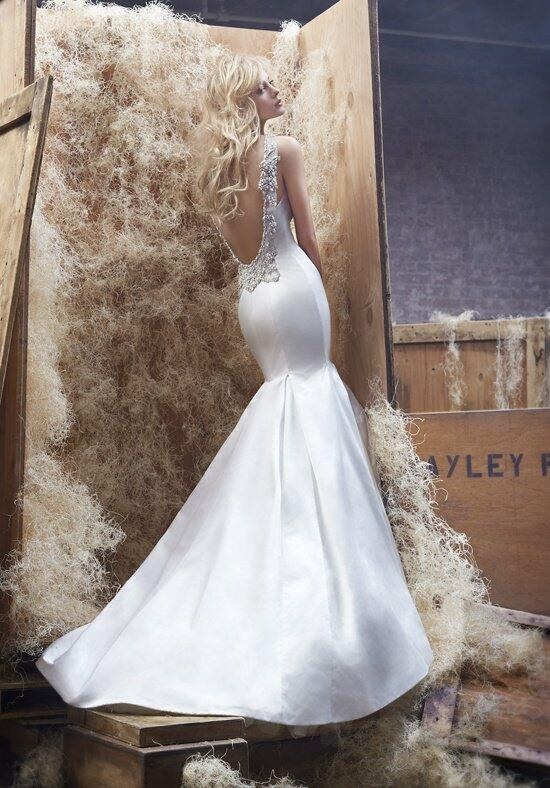 Hayley Paige 6402 - Kollender Wedding Dress photo