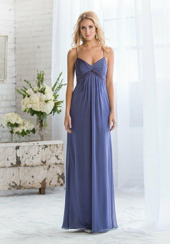 Belsoie L164053 Bridesmaid Dress photo