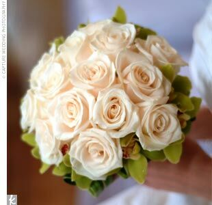how to make wedding bouquets the bridal bouquet 5005