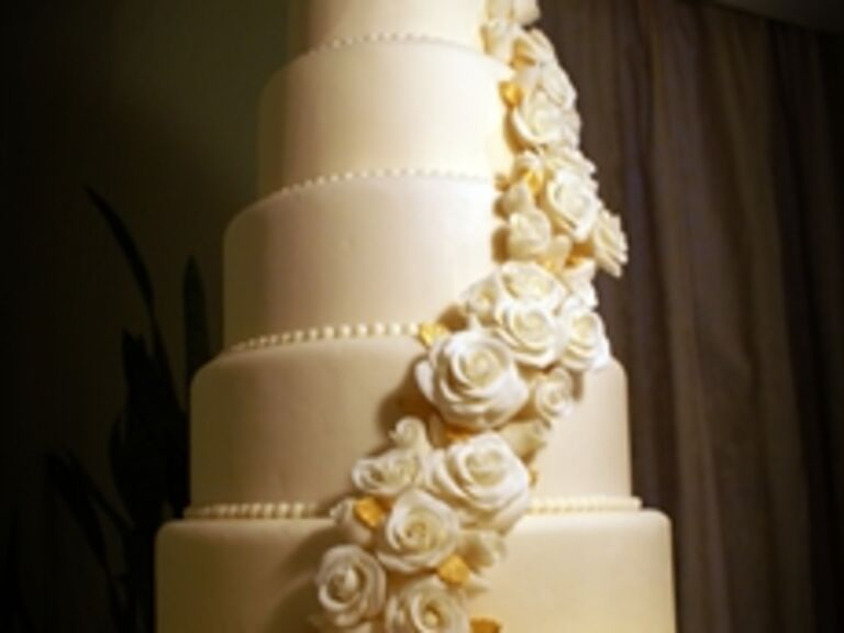 wedding cakes atlanta georgia weddings 23821
