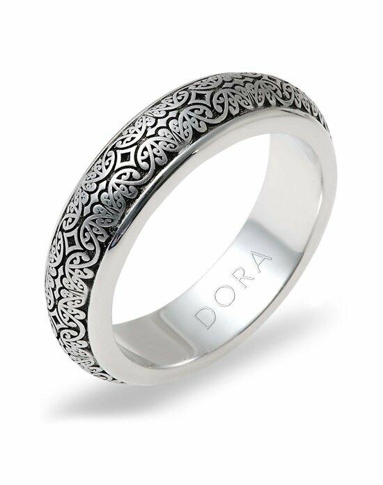 Dora Rings 5797000 Wedding Ring photo
