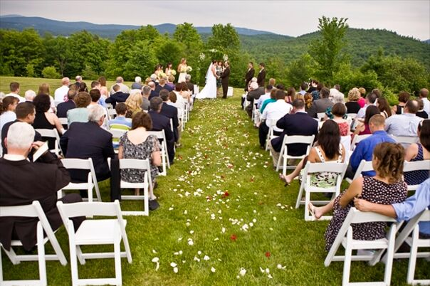 Wedding Reception Venues In Walpole Nh The Knot