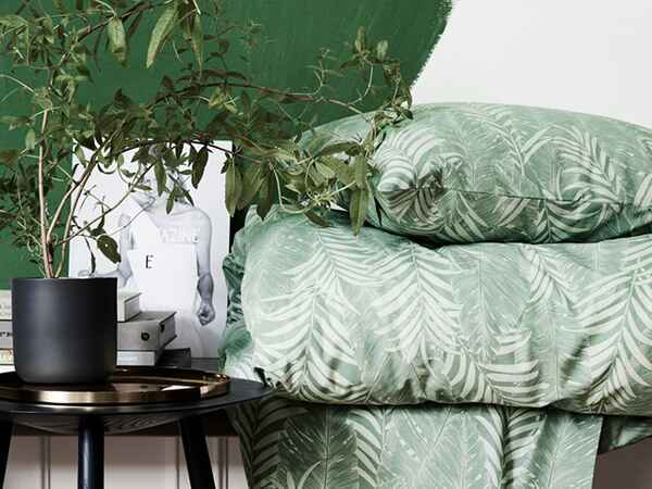 Shop Chic Botanical Prints