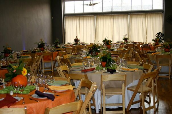 Wedding Venues In Florence AL