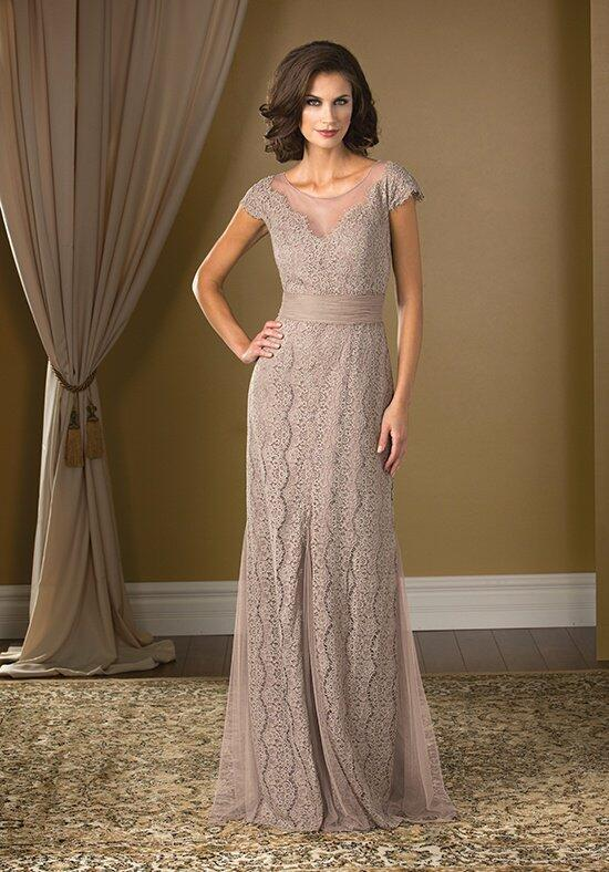 Jade Couture K178007 Mother Of The Bride Dress photo