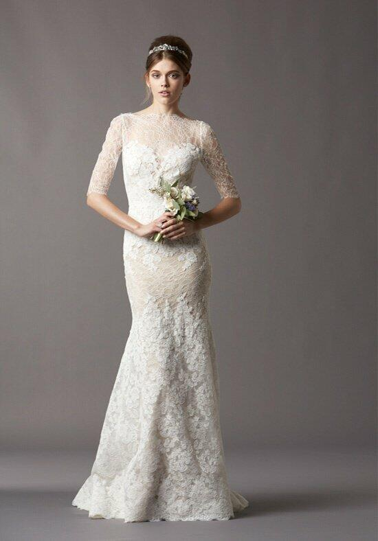 Watters Brides 4096B Wedding Dress photo