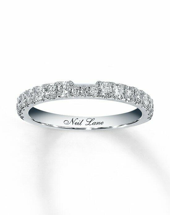 Neil Lane 940232820 Wedding Ring photo