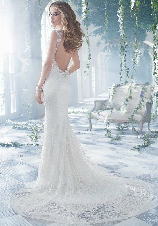wedding dresses rochester ny alvina valenta 9403 wedding dress the knot 9403