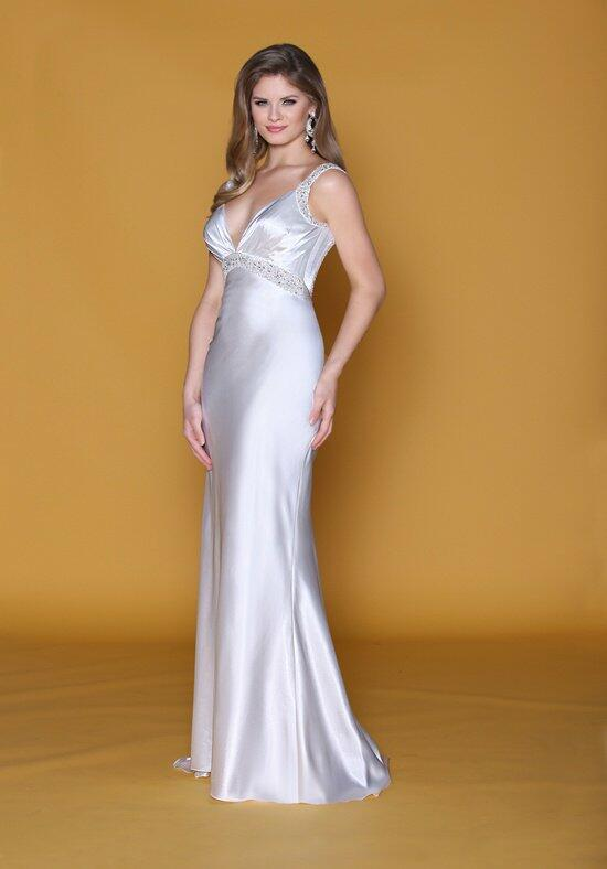 Impression Destiny 11721 Wedding Dress photo