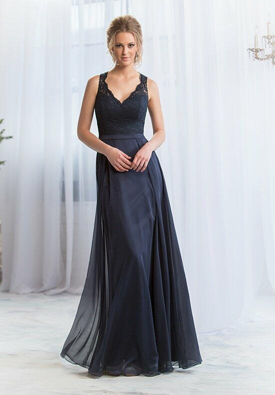 Belsoie L164065 Bridesmaid Dress photo