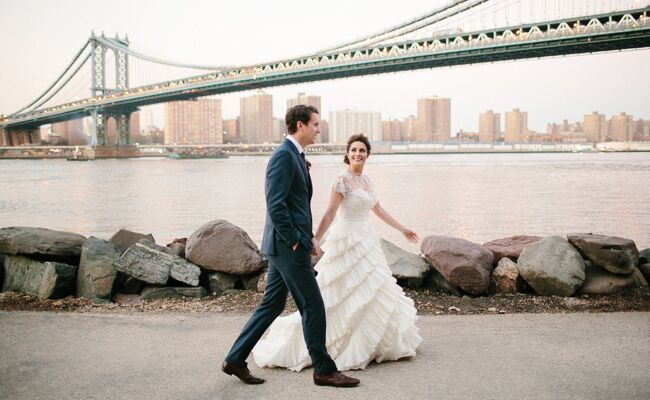 These Are The 25 Most Expensive Places To Get Married In America