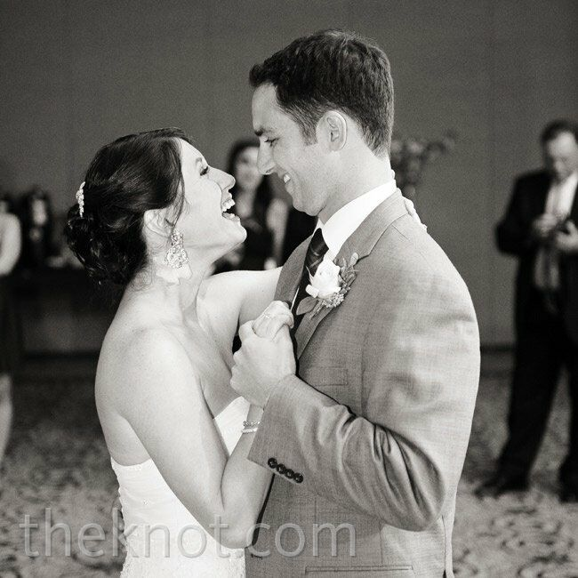 Michael Buble First Dance Song