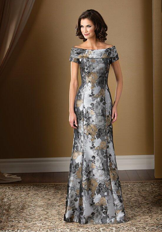 Jade Couture K178016 Mother Of The Bride Dress photo