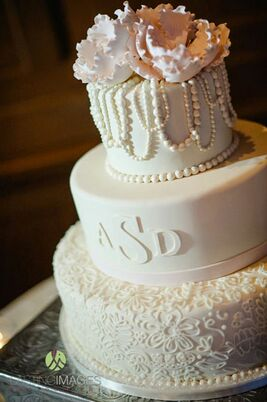 Wedding Cakes Desserts In Phoenix AZ The Knot