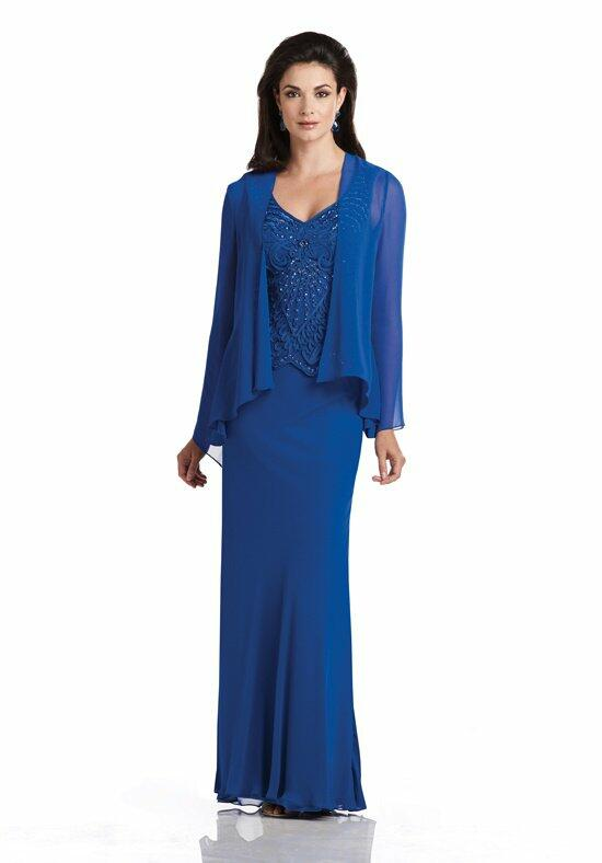 Capri by Mon Cheri CP11500 Mother Of The Bride Dress photo