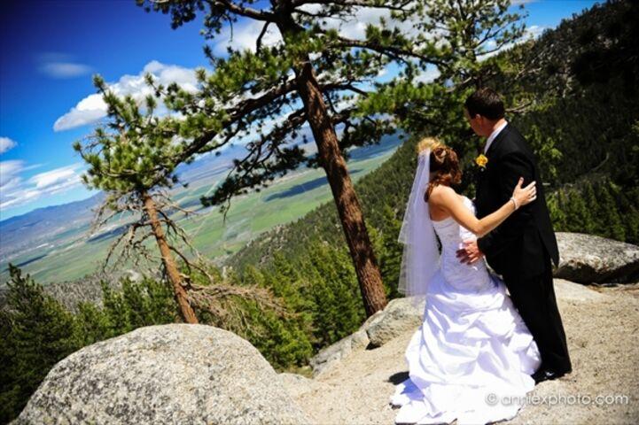 The Ridge Tahoe Resort Lake Tahoe Nv