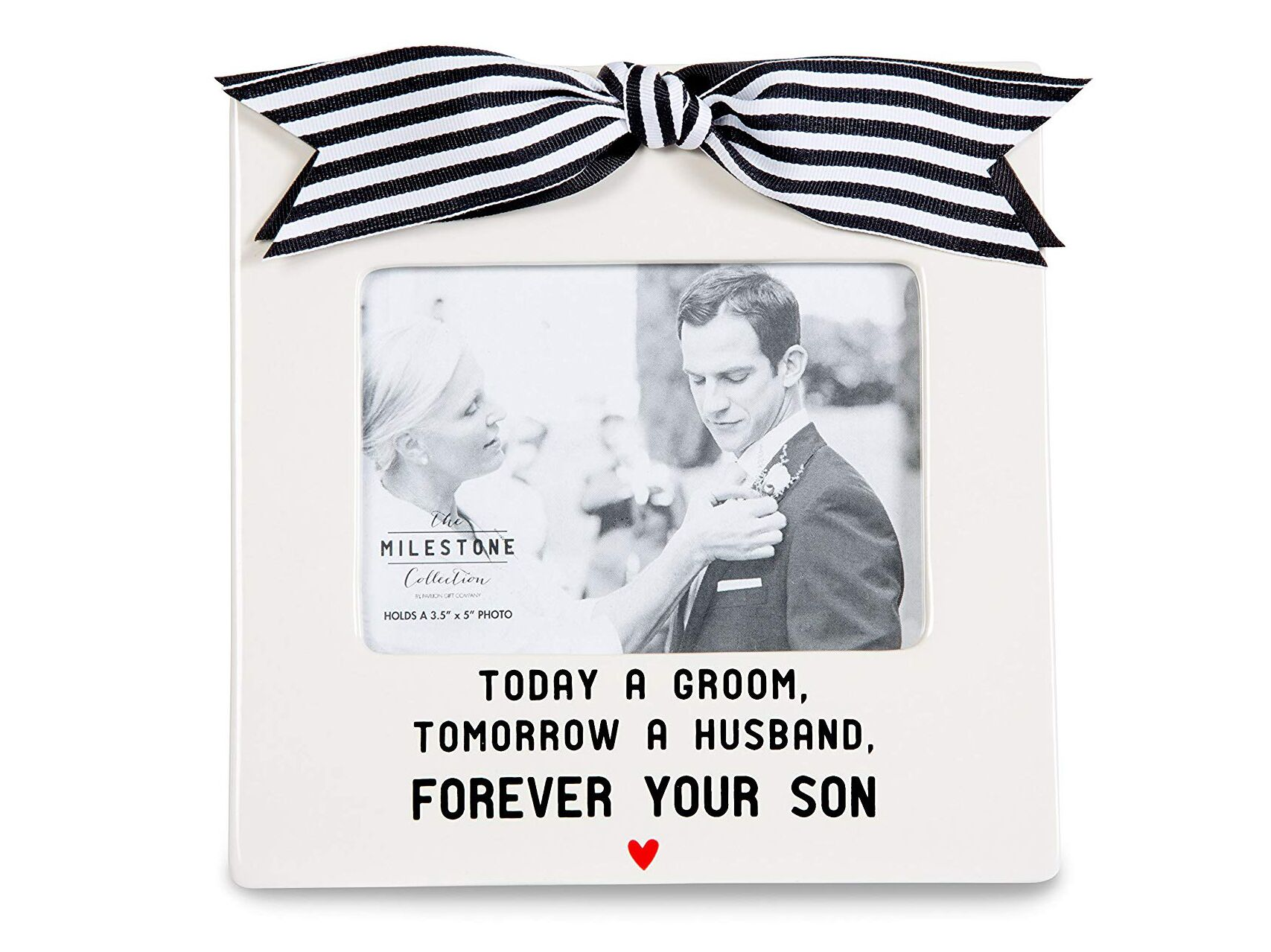 30 Thoughtful Mother of the Groom Gifts She\'ll Love