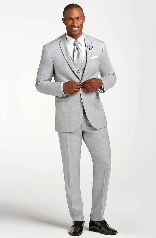 what to wear to a beach wedding beach wedding attire for