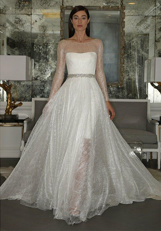 Romona Keveza Collection RK5445 Wedding Dress photo