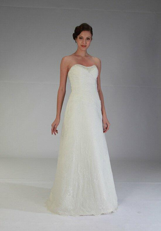 Venus Informal VN6851 Wedding Dress photo