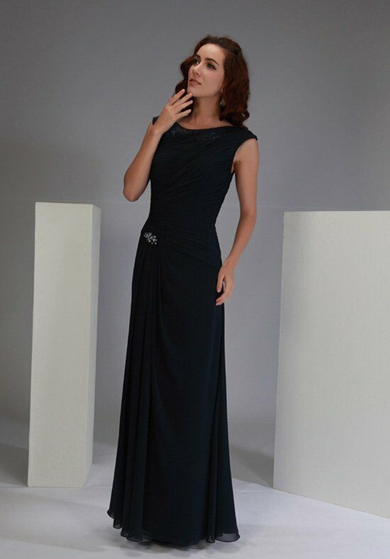 Intermezzo by Venus MB2249 Mother Of The Bride Dress photo