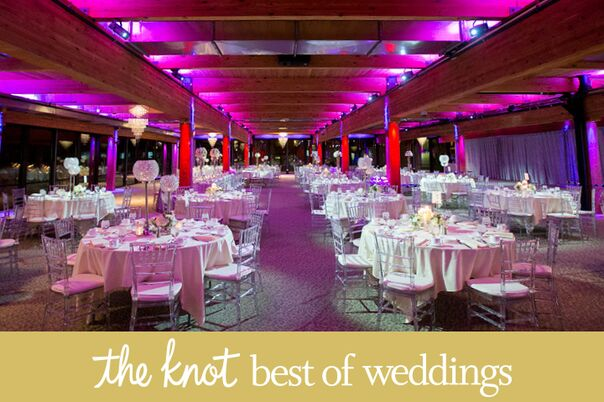 Cheap Wedding Ceremony And Reception Venues Mn: Wedding Venues In Brooklyn Park, MN