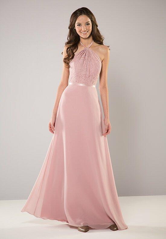 B2 by Jasmine B163051 Bridesmaid Dress photo