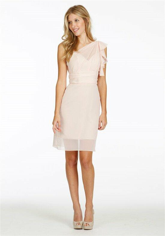 Alvina Valenta Bridesmaids 9426 Bridesmaid Dress photo